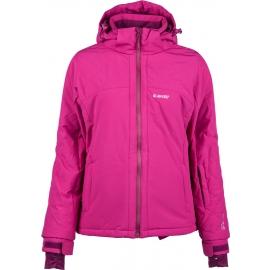 Hi-Tec LADY AZALEA - Dámská lyžařská bunda