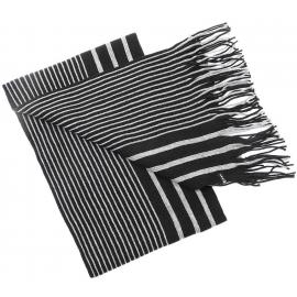 Alice Company ZIMNÍ ŠÁLA - Zimní pletená šála