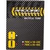 Cyklistická duše - Arcore A/V 700CX35C - 1