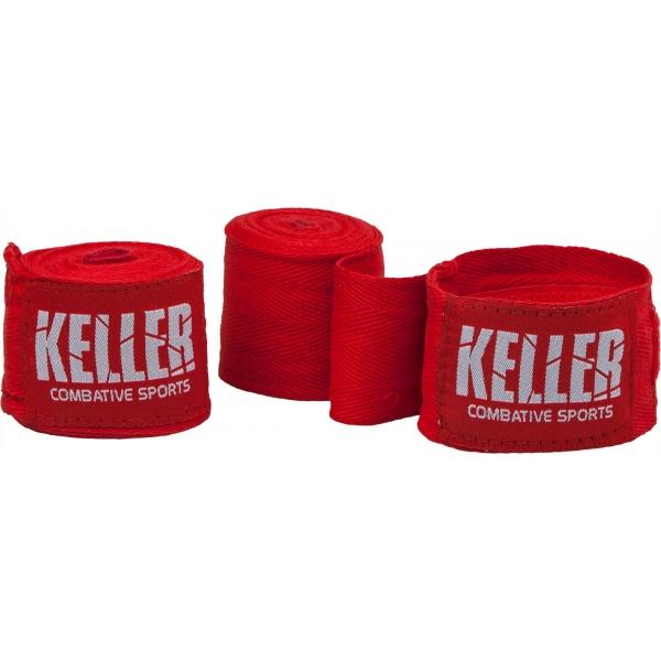 Keller Combative WRAPS - Bandáž