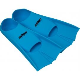 Miton DRAKE - Juniorské plavecké ploutve