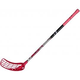 Kensis CHARGE35 - Florbalová hokejka