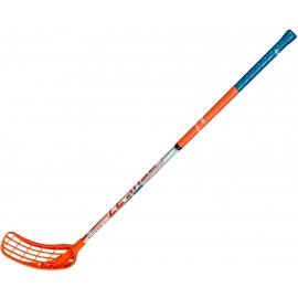 Kensis LOCUS27 - Florbalová hokejka