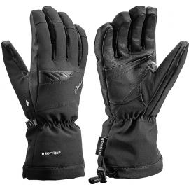 Leki SCERO S W - Dámské sjezdové rukavice