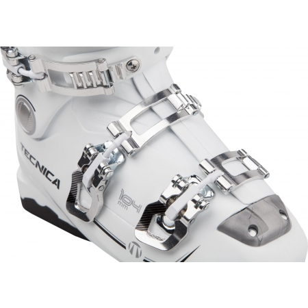 Lyžařské boty - Tecnica ESPRIT 70 - 6