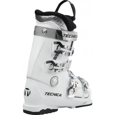 Lyžařské boty - Tecnica ESPRIT 70 - 4
