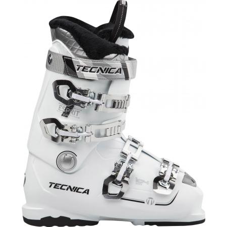 Lyžařské boty - Tecnica ESPRIT 70 - 2
