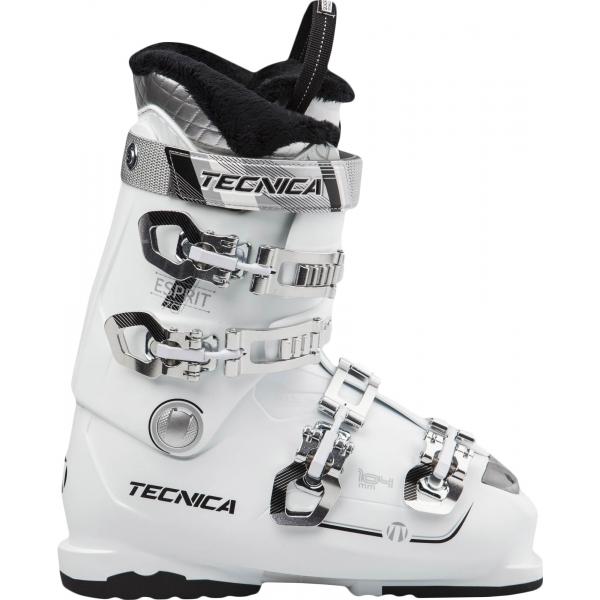 Tecnica ESPRIT 70 - Lyžařské boty
