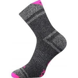 Voxx VXHAWK - Ponožky
