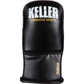 Keller Combative BOXERSKÉ RUKAVICE BUMPER - Boxerské rukavice pytlovky