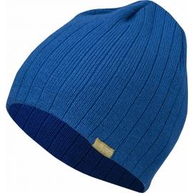 Lewro ARTICUNO - Chlapecká pletená čepice