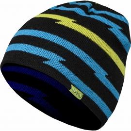 Lewro AZELF - Chlapecká pletená čepice