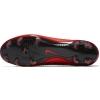 Pánské kopačky - Nike MERCURIAL VELOCE III DYNAMIC FIT FG - 4