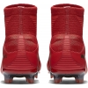 Pánské kopačky - Nike MERCURIAL VELOCE III DYNAMIC FIT FG - 6