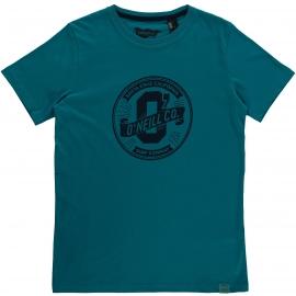 O'Neill LB THE BIG O SSLV T-SHIRT - Chlapecké tričko