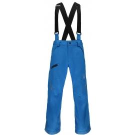 Spyder PROPULSION B - Chlapecké lyžařské kalhoty