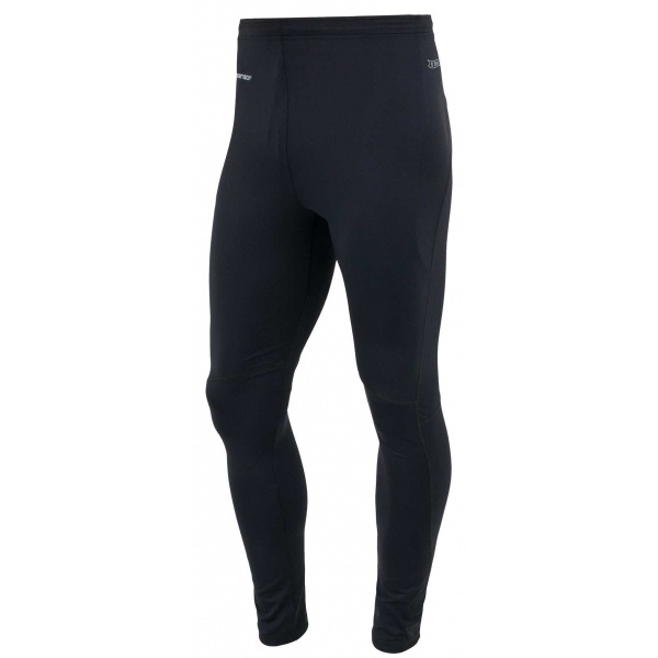 Sensor MOTION - Pánské sportovní kalhoty