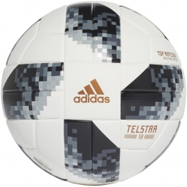 adidas WORLD CUP REPLIQUE X - Fotbalový míč