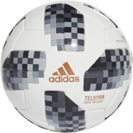 adidas WORLD CUP MINI - Fotbalový míč