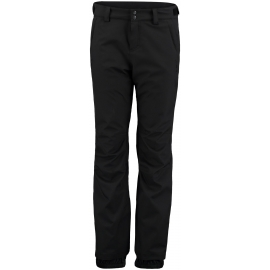O'Neill PW GLAMOUR PANTS - Dámské lyžařské/snowboardové kalhoty