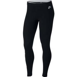 Nike SPORTSWEAR LEGGINGS - Dámské legíny