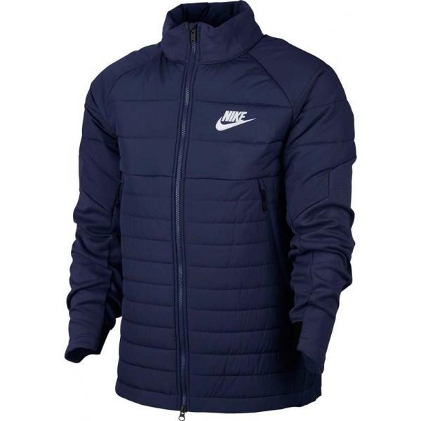 Nike NSW SYN FILL AV15 JKT - Pánská bunda