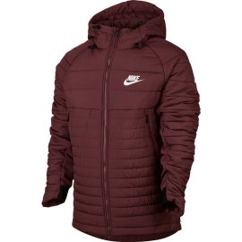 Nike NSW SYN FILL AV15 JKT HD