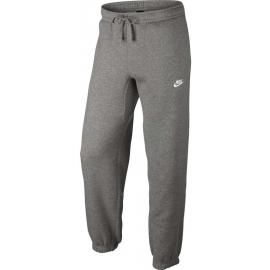 Nike PANT CF FLEECE CLUB