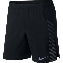 Nike FLSH SHRT DSTNC 7IN UL GX