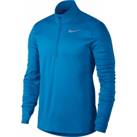 Nike THRMA TOP CORE HZ