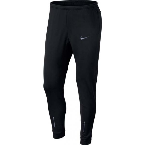 Nike THRMA ESSNTL PANT - Pánské běžecké kalhoty