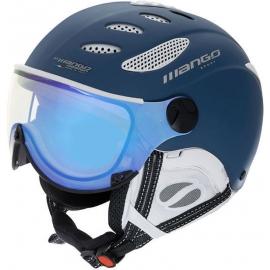 Mango CUSNA VIP - Lyžařská helma