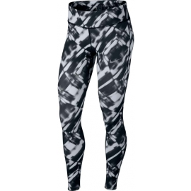 Nike PWR EPIC RUN TGHT PR W - Dámské běžecké legíny