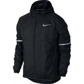Nike SHLD JKT HD
