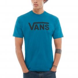 Vans VANS CLASSIC