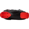 Pánské sjezdové boty - Rossignol ALIAS 85S - 5