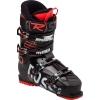 Pánské sjezdové boty - Rossignol ALIAS 85S - 1