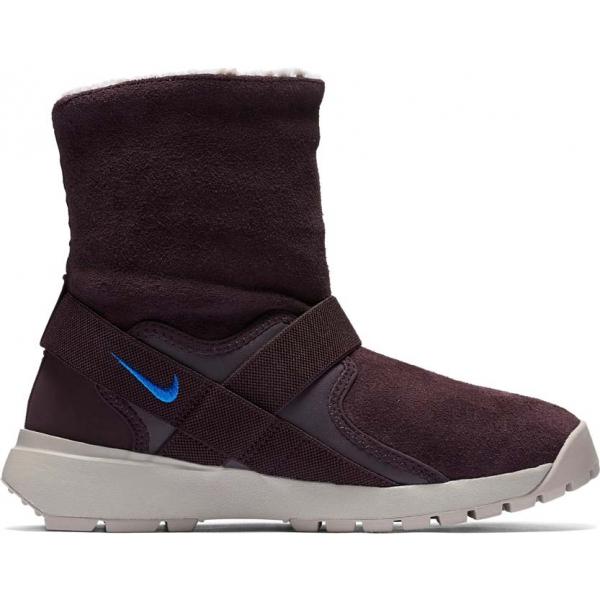 Nike SPORTSWEAR GOLKANA BOOT - Dámské zimní boty