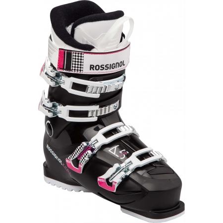 Dámské sjezdové boty - Rossignol KIARA 65S - 1