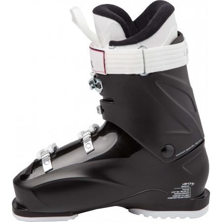 Dámské sjezdové boty - Rossignol KIARA 65S - 3