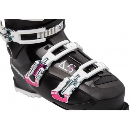 Dámské sjezdové boty - Rossignol KIARA 65S - 6