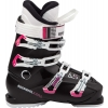 Dámské sjezdové boty - Rossignol KIARA 65S - 2