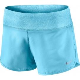 Nike FLX  SHORT 3IN RIVAL