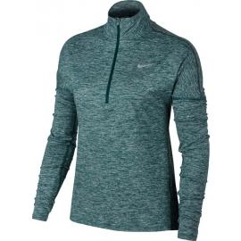 Nike DRY ELMNT TOP HZ W - Dámský běžecký top