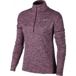 Nike DRY ELEMNT TOP HZ