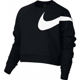 Nike DRY TOP LS LG GPX VERSA