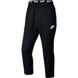 Nike AV15 PANT WVN