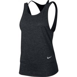 Nike DRY TANK LOOSE RBK STUDIO