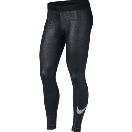 Nike PRO TIGHT SPARKLE - Dámské tréninkové legíny