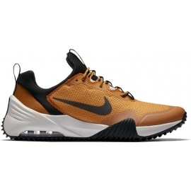 Nike AIR MAX GRIGORA SHOE - Pánské tenisky